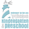 Redeemer by the Sea Lutheran Kindergarten & Preschool